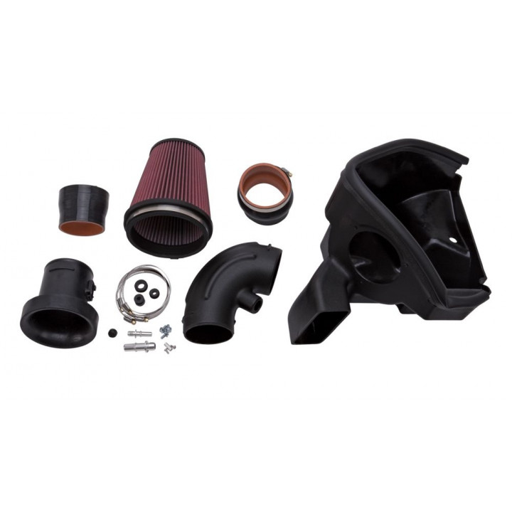 Edelbrock 15898 - E-Force Air Intake Systems