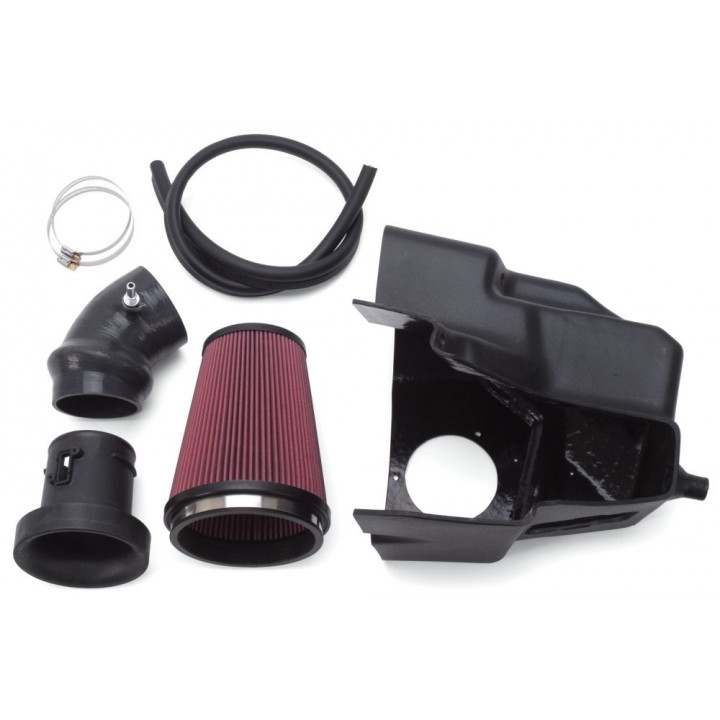 Edelbrock 15988 - E-Force Air Intake Systems