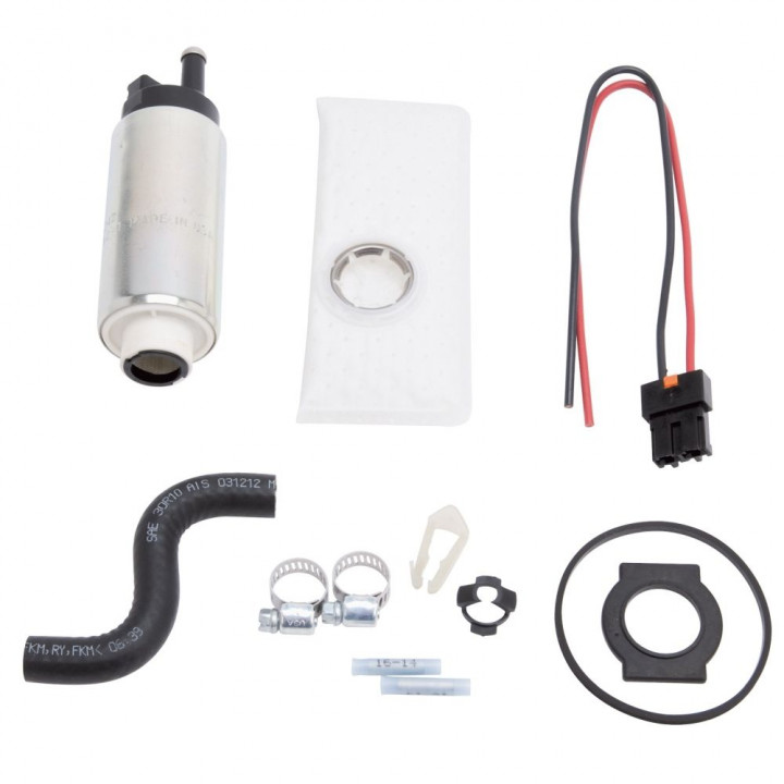 Edelbrock 17931 - In-Tank Fuel Pumps