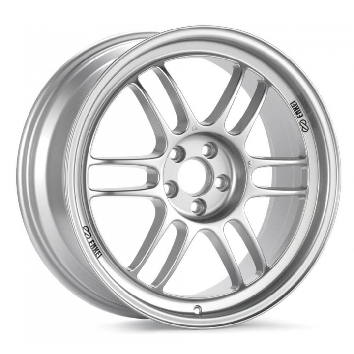 Enkei RPF1 Series Wheels