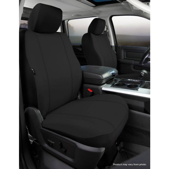 Fia Seat Protector Series Seat Covers Image 1