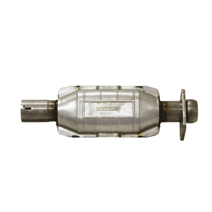 Flowmaster Direct Fit Catalytic Converter Image 1