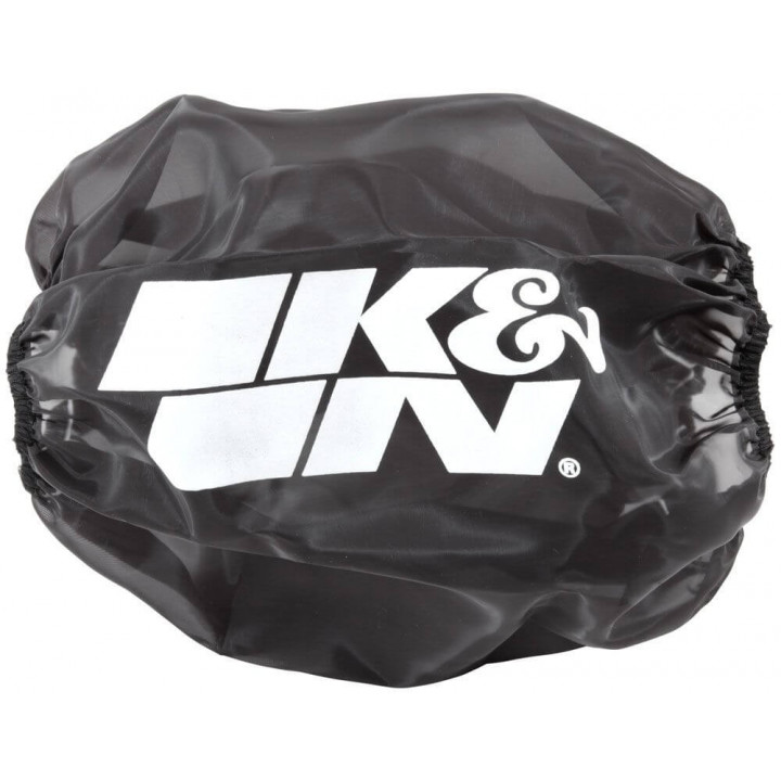 K&N DryCharger Air Filter Wrap