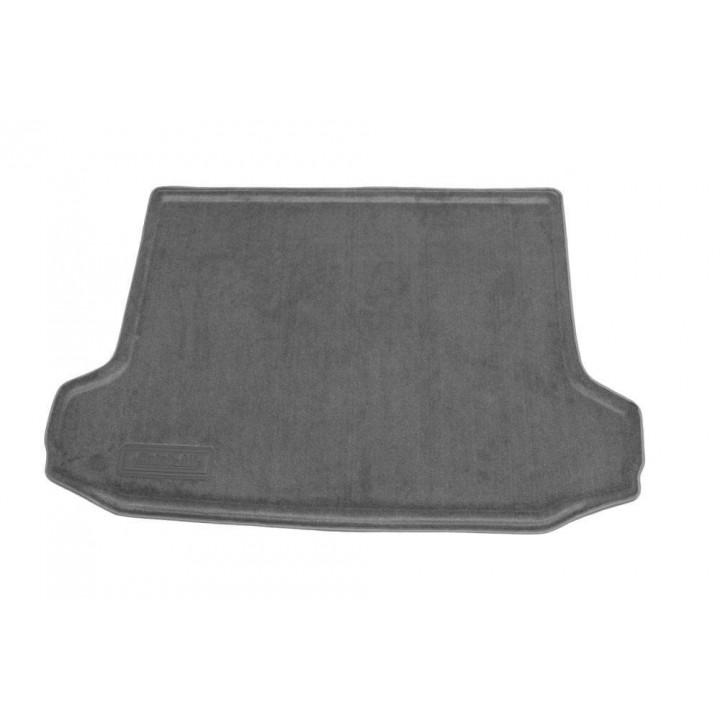 Lund Catch-All Cargo Floor Coverings Image 1