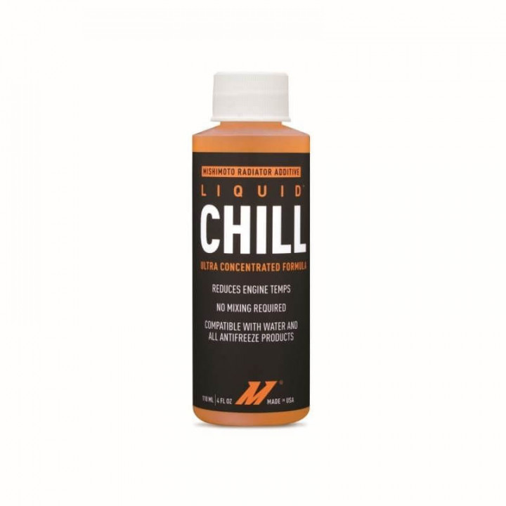 Mishimoto Liquid Chill
