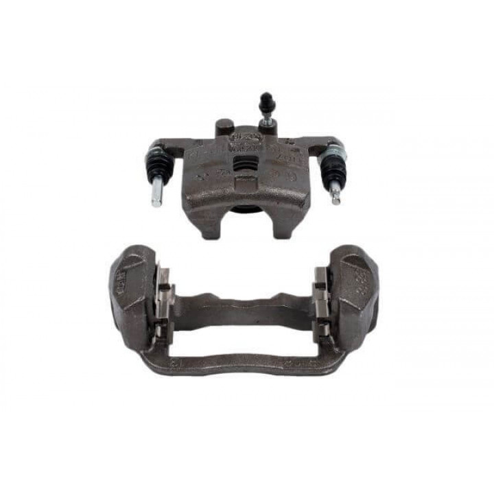 Power Stop L2066 Autospecialty Remanufactured Caliper