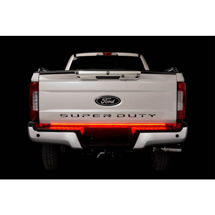 Putco 401074 Tailgate//Rear Handle Cover