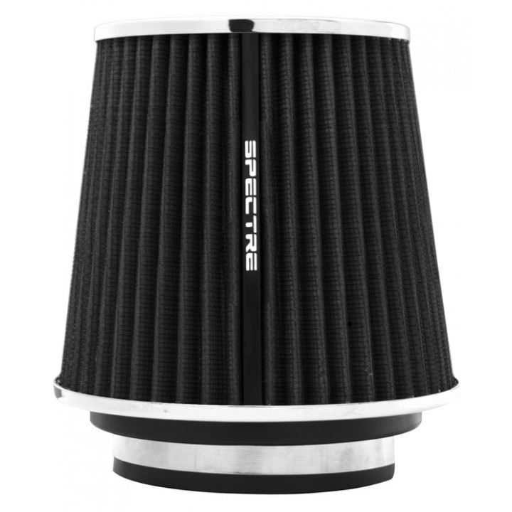 Spectre Performance HPR Air Filters