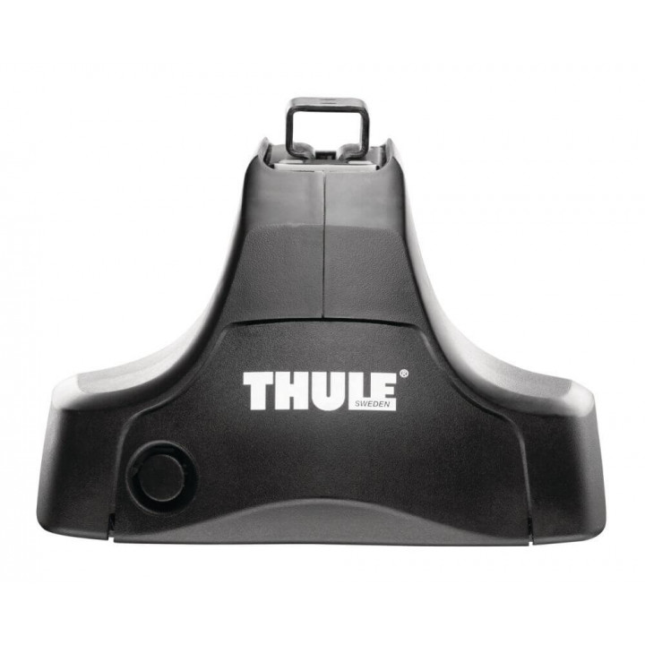 Thule AeroBlade Roof Rack System