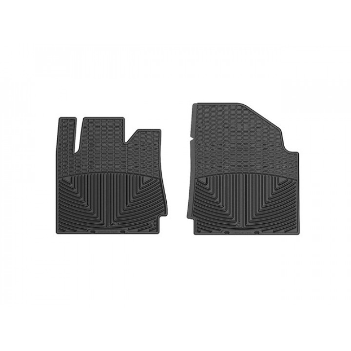 Free Shipping To Canada And Usa Weathertech W191